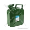 Jerry Can - 5 Ltr