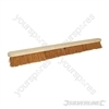 Broom Soft Coco - 914mm (36&quot;)