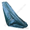 Lawn Mower Cover - 1000 x 970 x 500mm