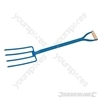 Digging Fork - 1030mm
