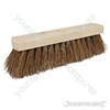Broom Stiff Bassine - 304mm (12&quot;)