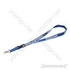 Lanyard - 0.5m x 20mm