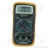 Expert Digital Multimeter - AC & DC