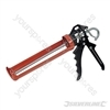 Rotating Caulking Gun - 300ml
