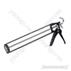 Caulking Gun Skeleton-Type - 400ml