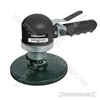 Air Sander Dual Action - 150mm
