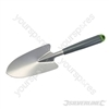 Hand Trowel - 300mm