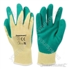 Kevlar Cut Proof Gloves - One Size