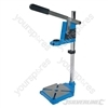 Drill Stand - 500mm high