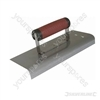 Soft-Grip Edging Trowel - 250mm
