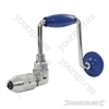 Hand Brace Drill - 280mm