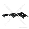 Blades for General Purpose Scraper Set - 3 replacement blades
