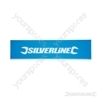 Silverline Toolbar Header - Silverline 1220mm Header