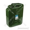 Jerry Can - 20 Ltr