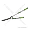 Telescopic Hedge Shears - 350-550mm