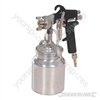 Spray Gun High Pressure - 1000ml