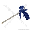 PU Foam Applicator Gun - 200ml