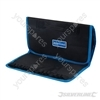 Expert Tool Roll - 760 x 300mm