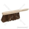 Hand Brush Stiff Bassine - 279mm (11&quot;)