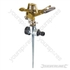 Impulse Garden Sprinkler - 300mm