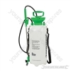 8Ltr Pressure Sprayer - 8Ltr