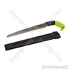 Pruning Saw with Sheath - 6tpi