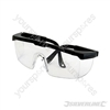 Safety Glasses - Safety Glasses