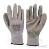 Thermal Builders Gloves - One Size