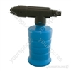 Detergent Spray Bottle Attachment - 300ml