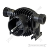 "Drill Powered Pump - 3/4"" BSP"