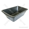10Ltr Mortar Mixing Boxes 10pk - 10pk