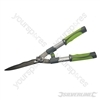 Hedge Shears - 600mm