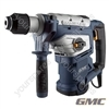 SDS Plus Rotary Hammer Drill 1500W - MRHD1500