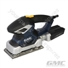 Orbital Sander 1/3 Sheet - OS187CF