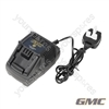 Fast Charger 18V 1.5Ah Ni-Cad - 2G18CH
