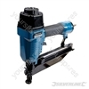 Air Finishing Nailer 64mm - 16 gauge