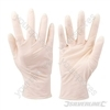 Latex Gloves 100pk - Large