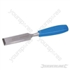 Wood Chisel - 32mm