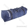 Canvas Tool Bag Large - 760mm